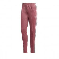 Pantalon de survêtement Adidas Originals SST TRACK PANT - Ref. DH3177