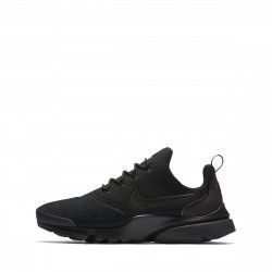 Basket Nike Air Presto Fly - 908019-001