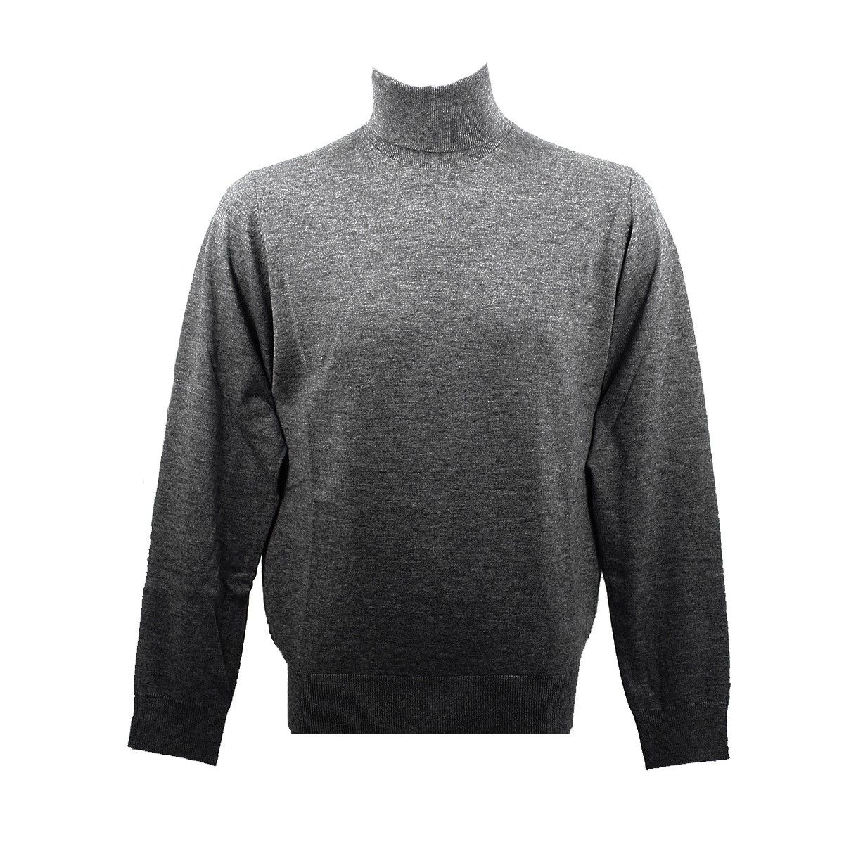 Pull Real Cashmere COL ROULE - Ref. IUS108154--DOLCEVITA. Loading zoom deabe48f8e6
