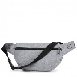 Pochettes bandoulières Eastpack DOGGY BAG - Ref. K073363