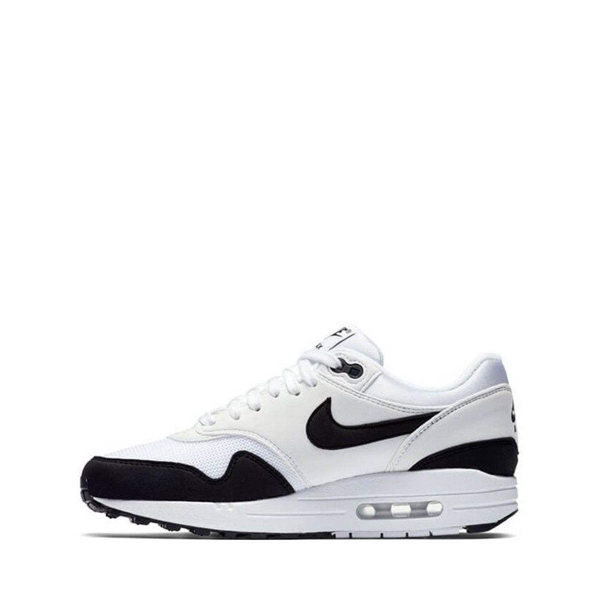 more photos 9813d 15c42 Baskets Nike W AIR MAX 1 - Ref. 319986-109. Loading zoom
