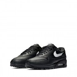 Baskets Nike AIR MAX 90/1