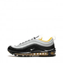 huge selection of e4fc7 47a2c Baskets Nike AIR MAX 97 - Ref. 921826-008
