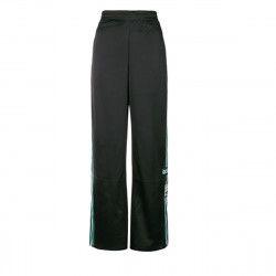 Pantalon de survêtement adidas Originals OG TRACK PANT - Ref. DH4602