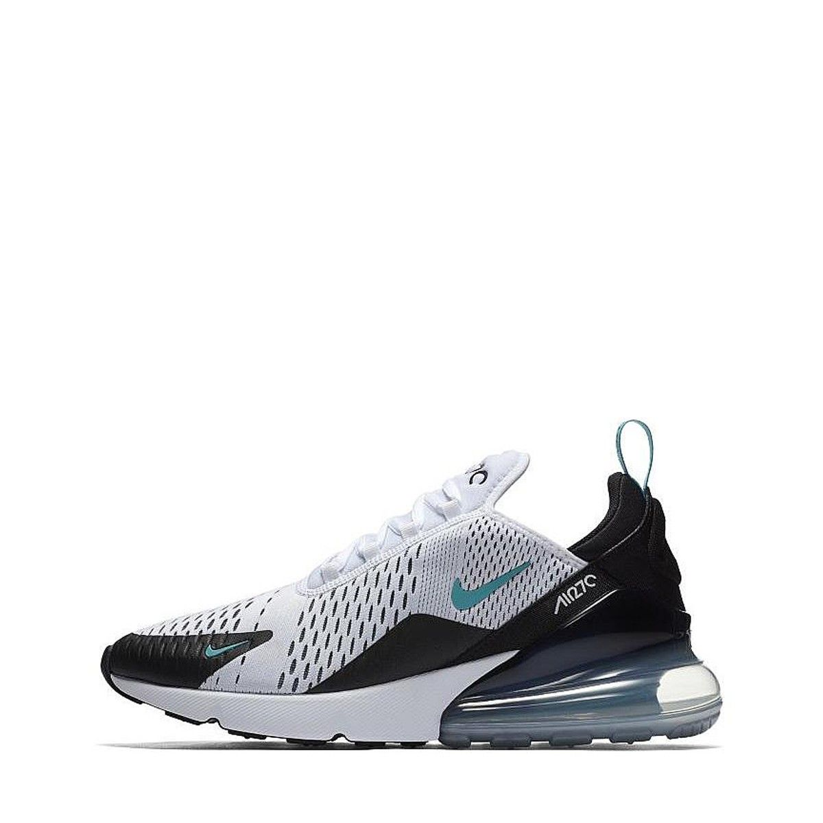 new product 8518e 2c56f Baskets Nike AIR MAX 270 - Ref. AH8050-001. Loading zoom