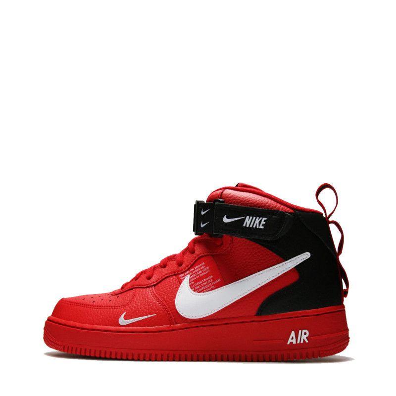 Mid Air Lv8 Pegashoes 1 07 Nike Force Baskets NnXZP80wkO