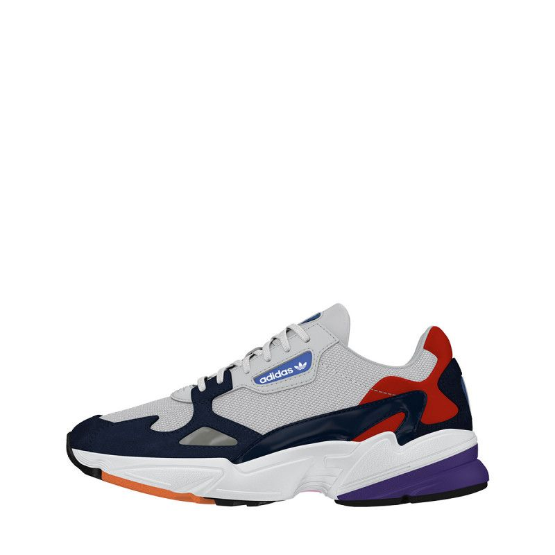 Basket Adidas Originals FALCON W - Ref. CG6246