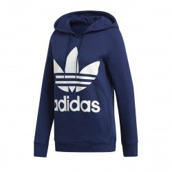 Sweat adidas Originals TREFOIL - Ref. DV2568