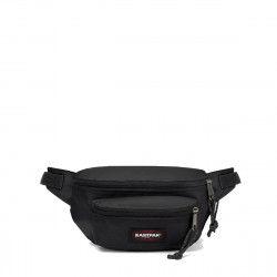 Pochettes bandoulières Eastpack DOGGY BAG