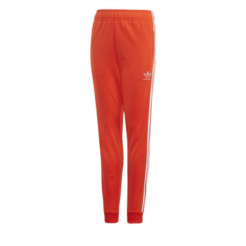 Pantalons de survêtement adidas Originals SUPERSTAR PANT - Ref. DV2881