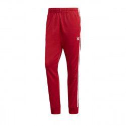 Pantalon de survêtement adidas Originals SST TRACK PANT - Ref. DV1534