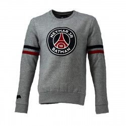 Sweats PSG Justice League PSG SWEAT RC NEYMAR BATMAN