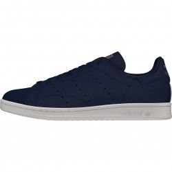 Basket Adidas Originals Stan Smith - Ref. BD7450