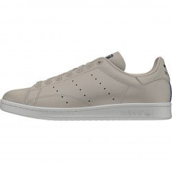 Basket adidas Originals Stan Smith - Ref. BD7449