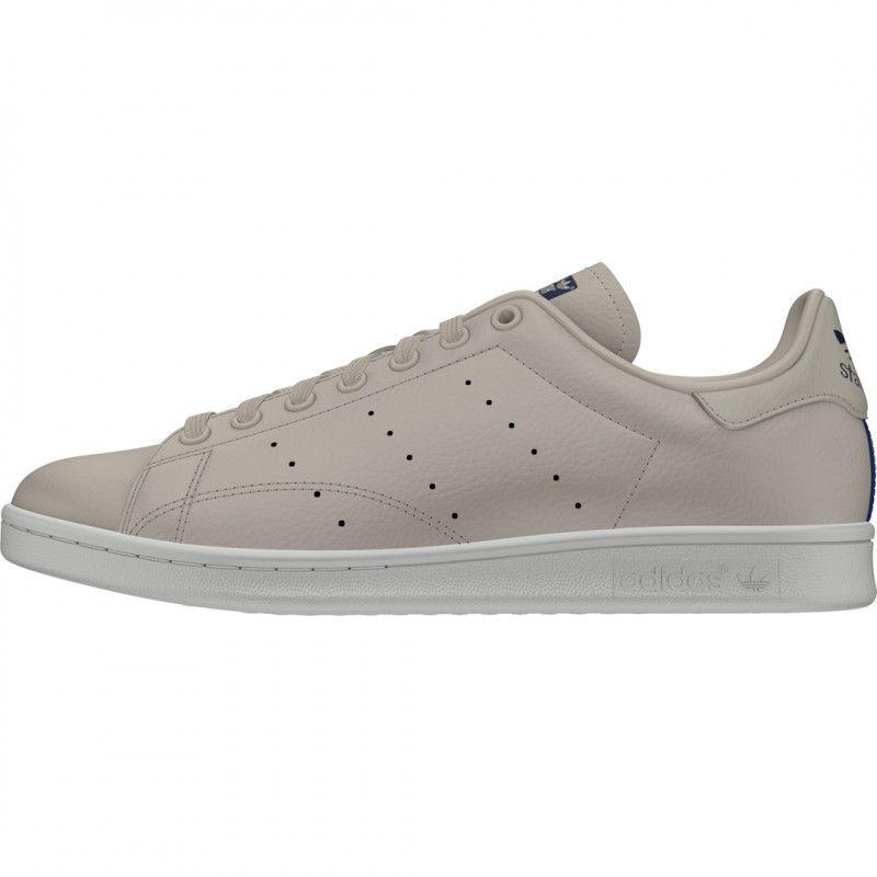 Basket adidas Originals Stan Smith - Ref. BD7449