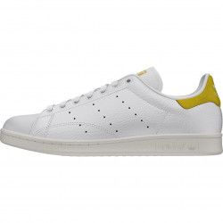 Baskets Junior adidas Originals STAN SMITH