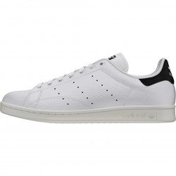 Basket adidas Originals Stan Smith - Ref. BD7436