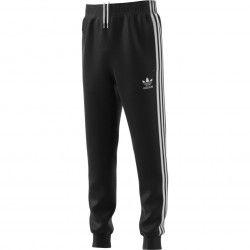 Pantalon de survêtement adidas Originals SST Junior - Ref. DV2879