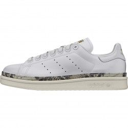 Basket adidas Originals Stan Smith New Bold - DB3348