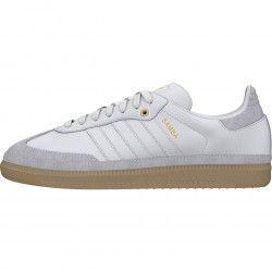 Basket adidas Originals Samba OG Relay - Ref. CG6515