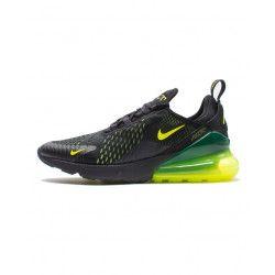 Basket Nike AIR MAX 270 - Ref. AH8050-017