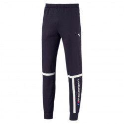 Pantalons de survêtement Puma BMW MS SWEAT PANTS - Ref. 577793-04