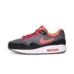 Basket Nike Air Max 1 Junior - Réf. 555766-044