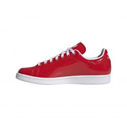 Basket adidas Originals STAN SMITH - Ref. G28136