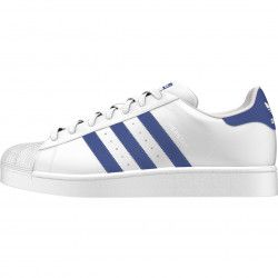 Baskets adidas Originals SUPERSTAR