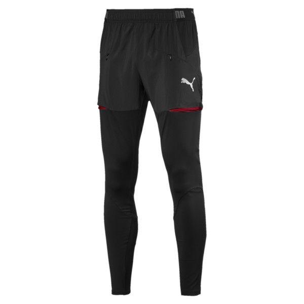 Pantalon de survêtement Puma ARSENAL FC STADIUM PRO