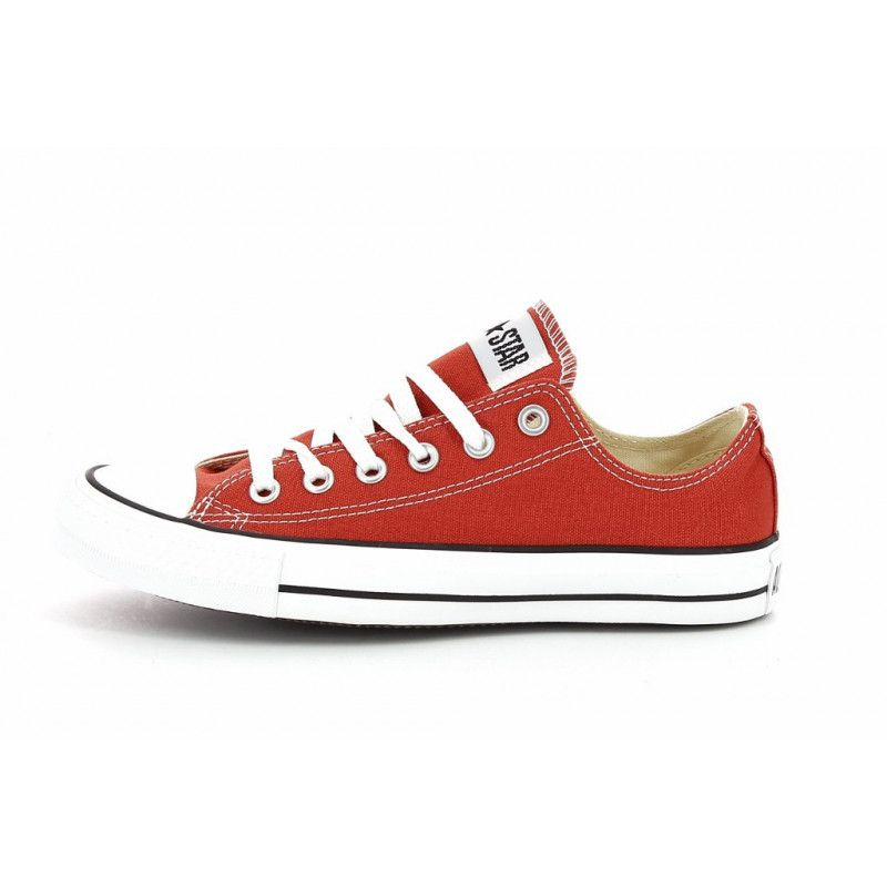 Baskets Converse CANVAS OX Pegashoes