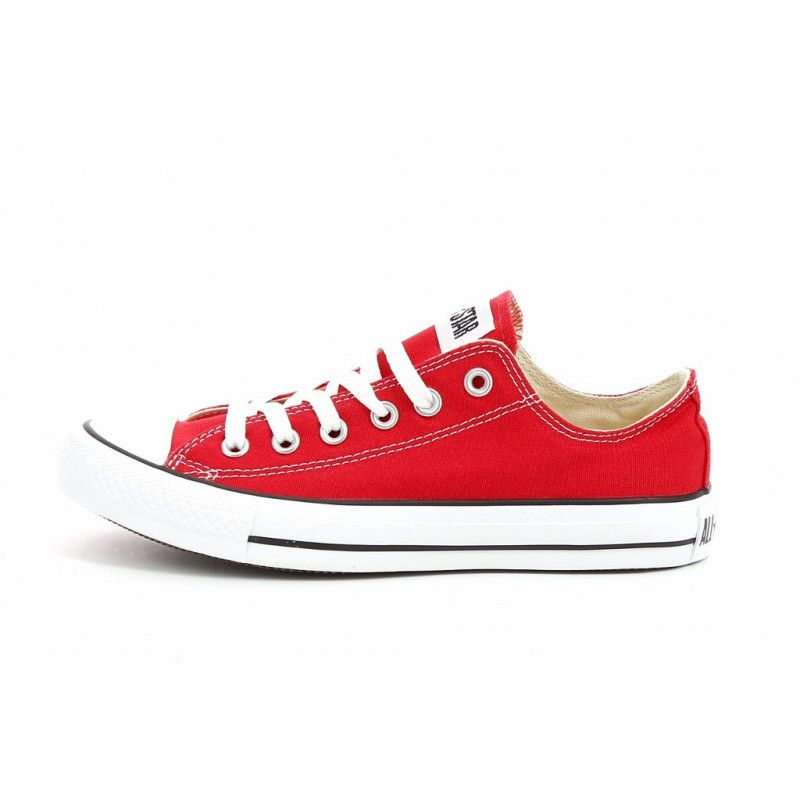 52ec8a6955032 ... Homme CT All Star Canvas Ox - M9696. Baskets Converse CANVAS OX - Ref.  M9696