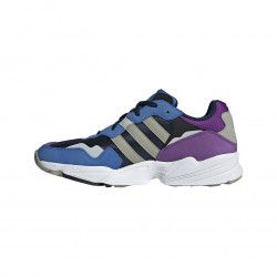 Basket adidas Originals YUNG-96 - Ref. DB2606