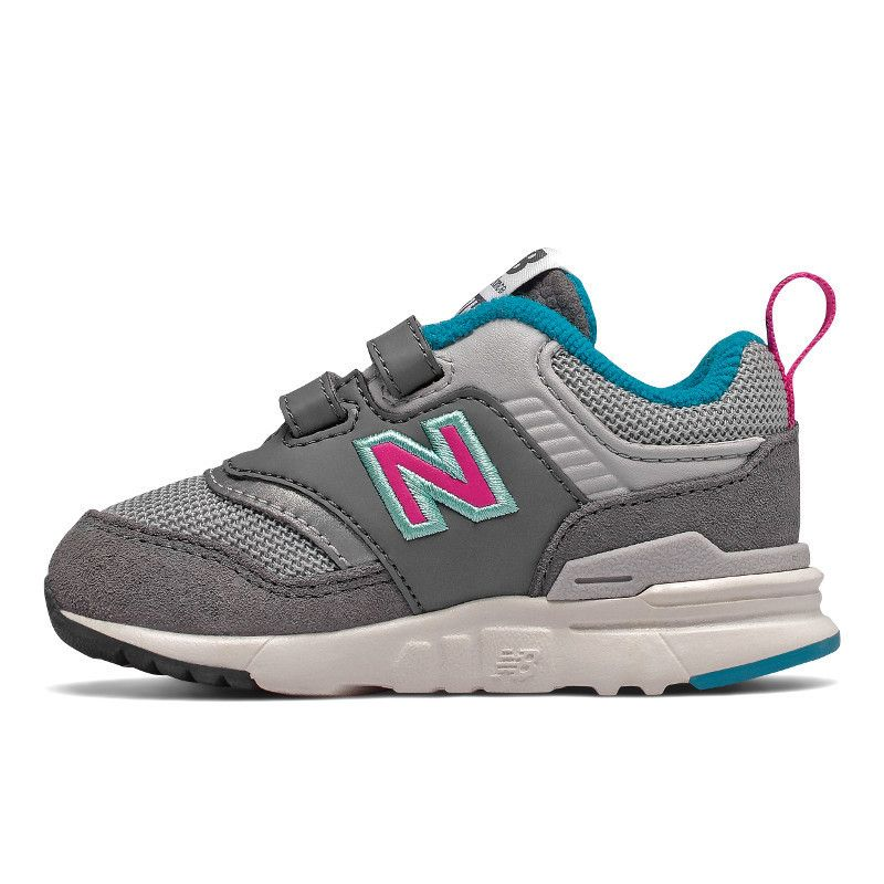Baskets New Balance IZ997 HAH - Ref. IZ997-HAH