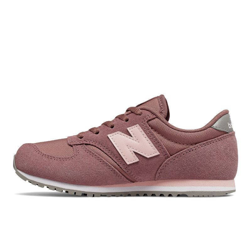 Baskets New Balance YC420 PP - Ref. YC420-PP