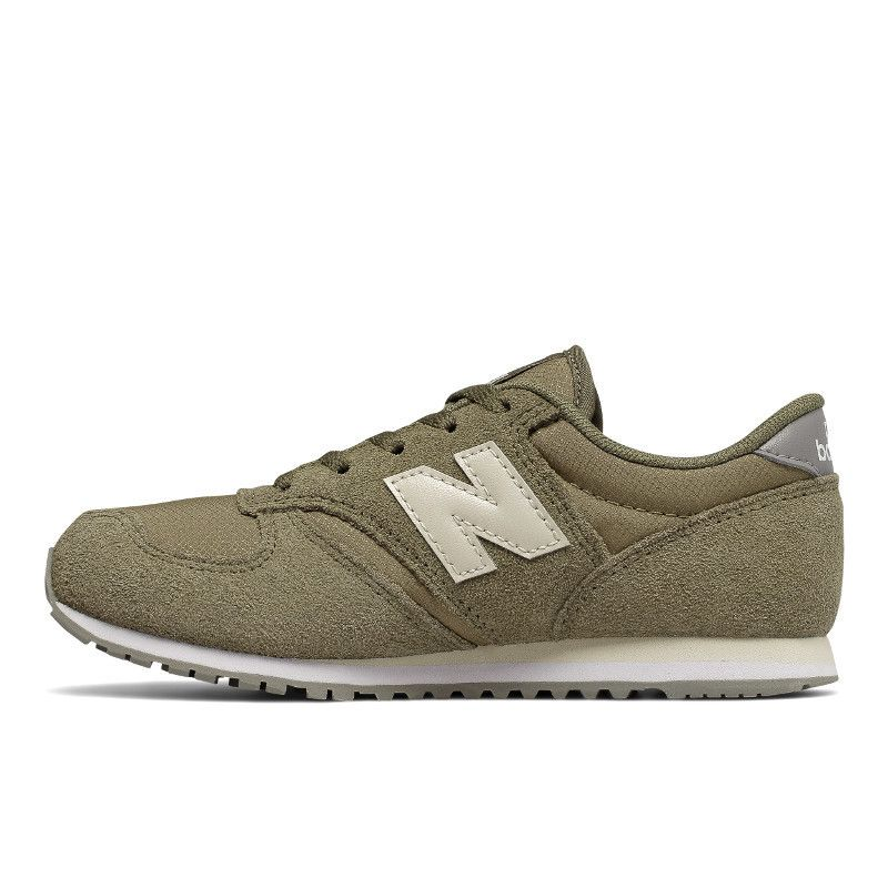 Baskets New Balance YC420 GB - Ref. YC420-GB