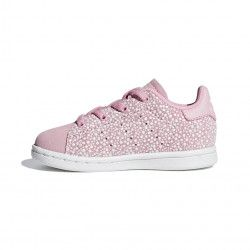 Baskets adidas Originals STAN SMITH TD