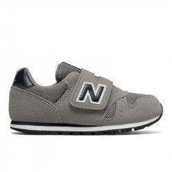 Baskets New Balance IV373 GN - Ref. IV373-GN