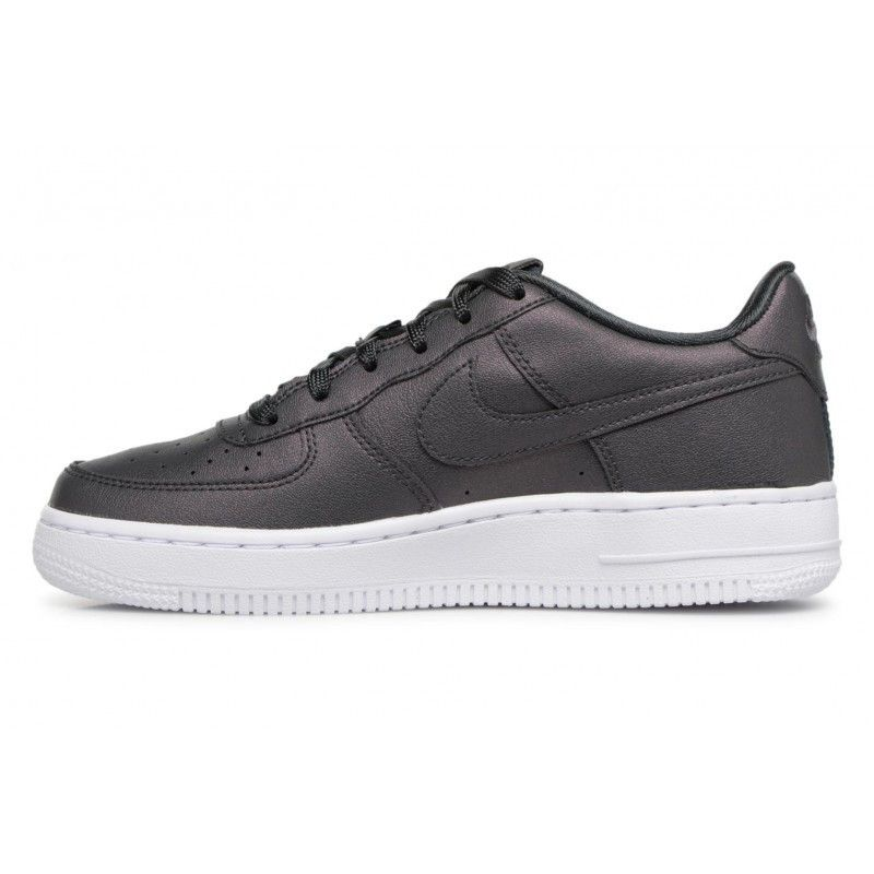pretty nice 3ac02 015db Baskets Junior Nike AIR FORCE 1 SS GS - Ref. AV3216-001