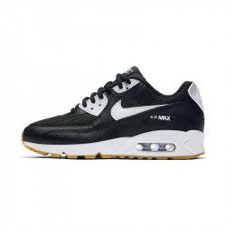 Basket Nike AIR MAX 90 - Ref. 325213-055