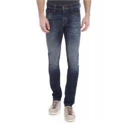 Jeans Diesel TEPPHAR - Ref. 00CKRI-087AT-01
