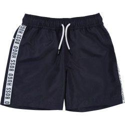 Boxer Hugo Boss BERMUDA - Ref. J24592-849