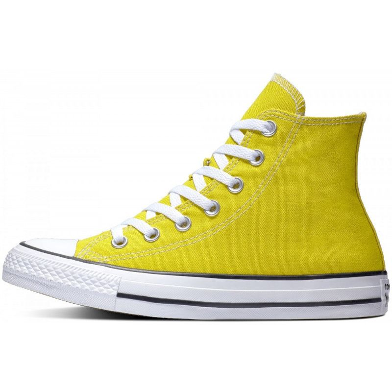 f4bc83a666ca Basket Converse CT ALL STAR CLASSIC HIGH TOP - Ref. 163353C - Pegashoes