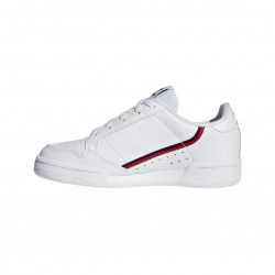 Baskets Cadet adidas Originals CONTINENTAL 80 C