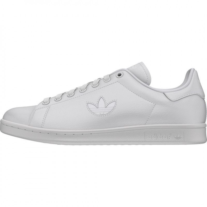 Baskets adidas Originals STAN SMITH - Ref. BD7451