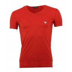 Tee-shirt EA7 TEE SHIRT - Ref. 111845-9P531-00074