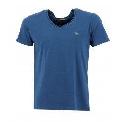 Tee-shirt EA7 T-SHIRT - Ref. 111767-9P510-15834