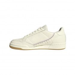 Baskets adidas Originals CONTINENTAL 80 W
