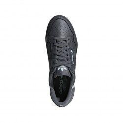 Baskets adidas Originals CONTINENTAL 80 - Ref. G27705
