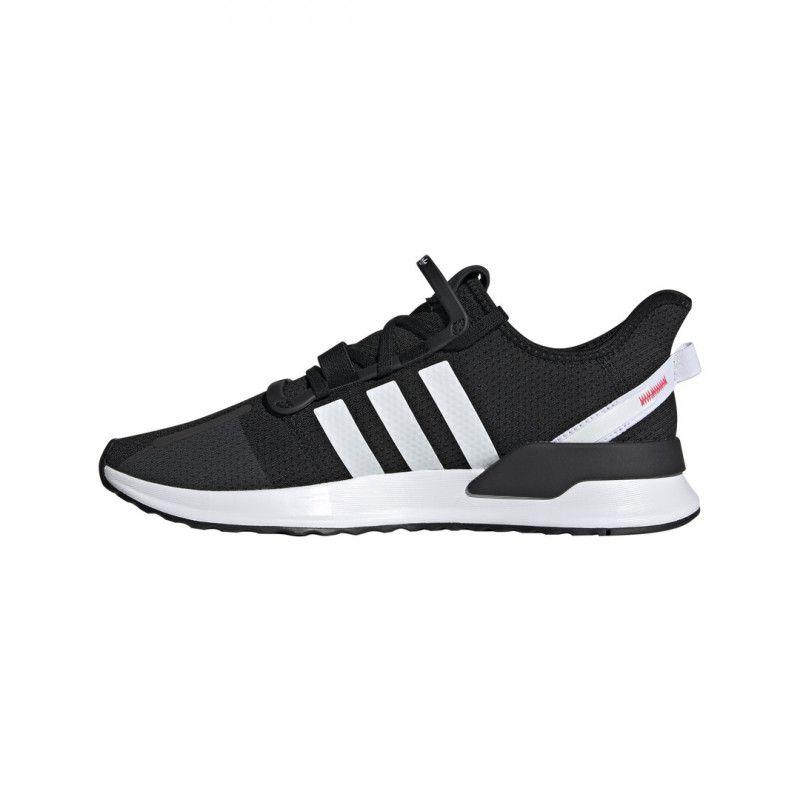acheter populaire c3de7 e6d25 Baskets adidas Originals U PATH RUN